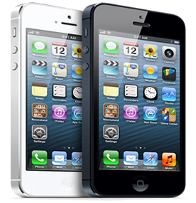 iphone5img
