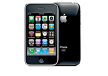 iphone repair abilene texas